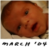MARCH '04